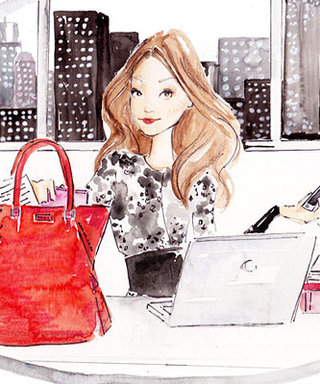 The Fashion for Sandy Relief Initiative Raised $1.7 Million