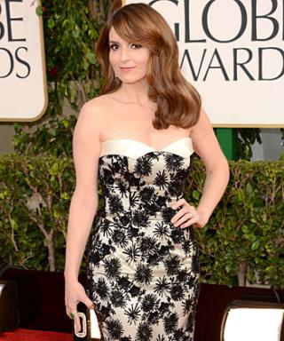 Who's Going To The 2014 Golden Globes?