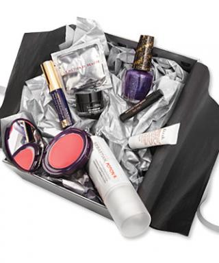Special Delivery! A Guide to Online Beauty Box Clubs