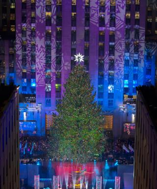 Holiday Windows 2013: See the Photos!
