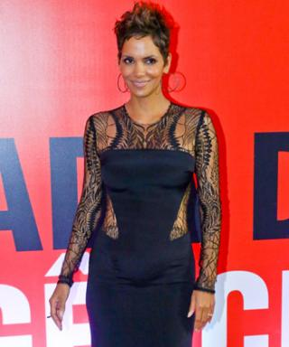 Happy Birthday, Halle Berry! See How Her Style Only Gets Better With Age