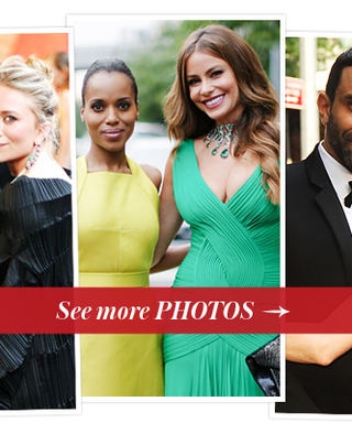 Inside the Star-Studded CFDA Awards Parties