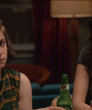 Watch! New Girls Season 2 Clip