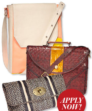 Independent Handbag Designer Awards: Submissions Are Now Open!