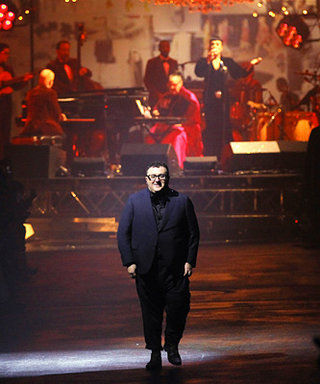 5 Life Lessons from Lanvin's Alber Elbaz