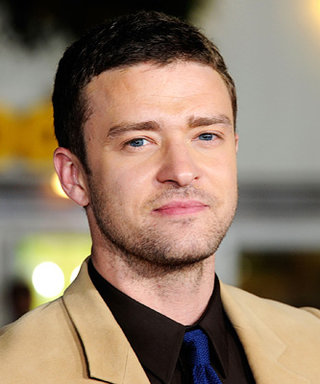 Justin Timberlake Will Release New Music In Three Days