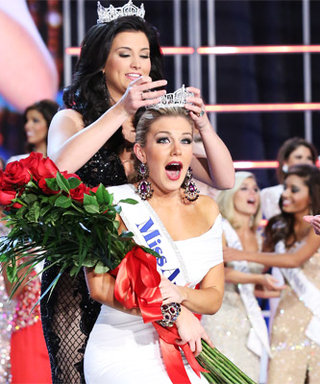 PEOPLE's Jess Cagle Joins Miss America Competition Judges Panel with Jordin Sparks & Thomas Rhett