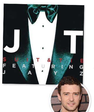 "Justin Timberlake's New Single ""Suit & Tie"" Expected to Make History"