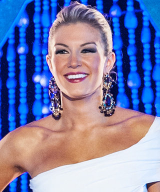 """Mallory Hytes Hagan on Her Miss America Makeup: """"I Did It Myself!"""""""