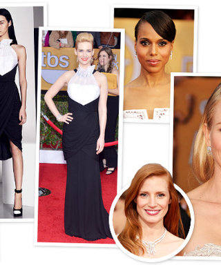 SAG Awards: Everything You Need to Know (in Case You Missed It!)