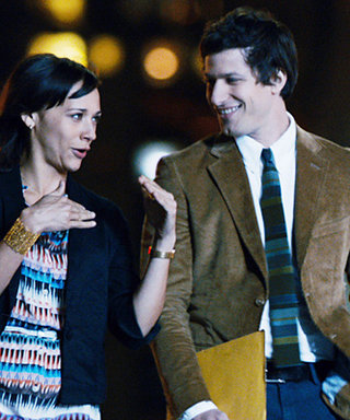 Celeste and Jesse Forever on DVD Today: What Rashida Jones Really Thinks About Her Costumes