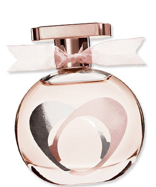 Coach's Valentine's Day Fragrance: Now in Stores