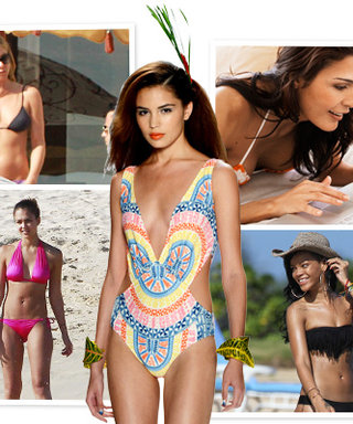 Ready for Summer Yet? Tell Us Your Swimwear Confessions!