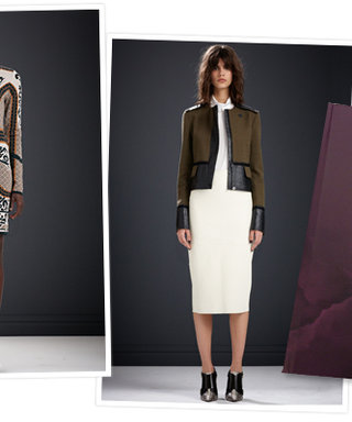 Trend We Love: Digital Fashion Shows Like Rachel Roy and Pierre Balmain