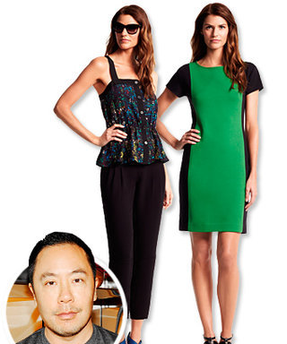 Exclusive: Your First Look at Derek Lam's Rio-Inspired Collection for Kohl's