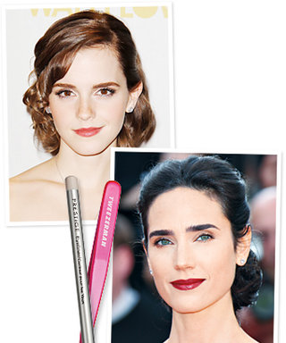 Step Away from the Tweezers! How to Get Perfect Bold Brows