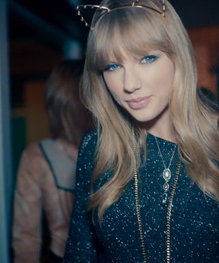 """In Honor of Taylor Swift's """"22"""" Video, Her 22 Best Dresses Ever"""