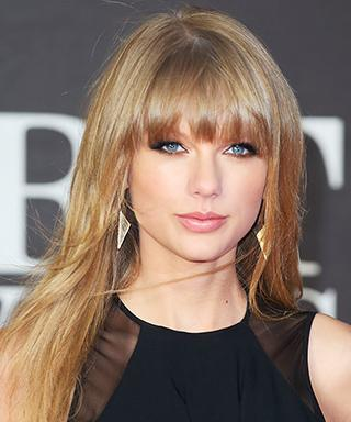 Layered Bangs: 6 Celebrity Looks That Will Inspire You