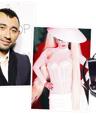 Kim Kardashian's Stylist Nicola Formichetti Leaves Position at Thierry Mugler