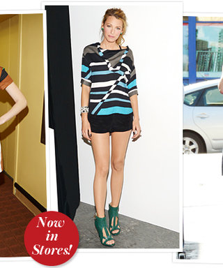 Shop Derek Lam's Kohl's Collection Today! See How the Stars Wear It
