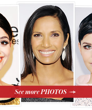 Inspired by Mad Men, See the '60s Beauty Looks We're Still Loving Today