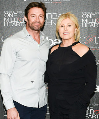 Hugh Jackman's Secret to a Long-Lasting Marriage (He Just Celebrated 17th Wedding Anniversary!)