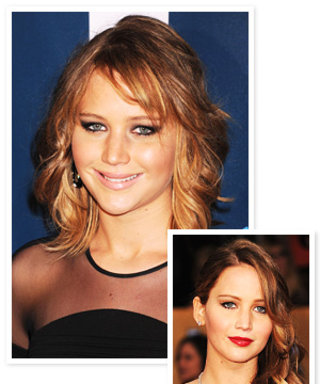 Jennifer Lawrence's Long Bob Is the Hair Makeover of the Year (So Far!)