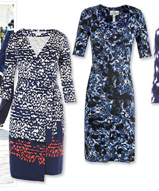 Shopping for Kate Middleton: 3 Dress Options Perfect for the Princess