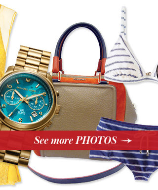 Launches You'll Love: What's New In Stores For May