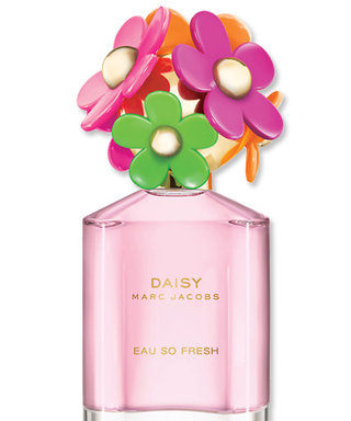 A Mother's Day Gift Idea Straight from Marc Jacobs