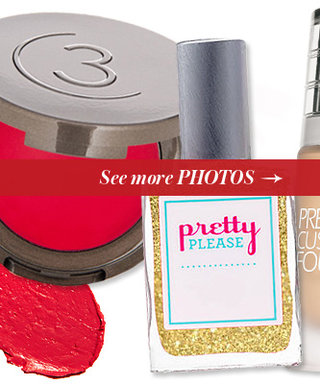 5 Ways to Personalize Your Makeup, Fragrance, and Skincare