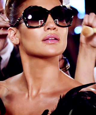 "Video of the Day: ""Live It Up"" by Jennifer Lopez"