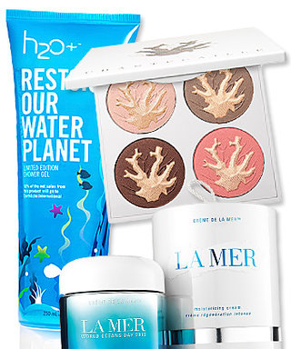 Save the Planet by Shopping These Products Benefitting World Oceans Day