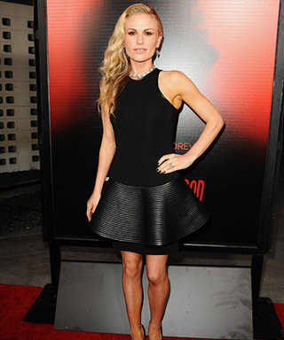 True Blood Star Anna Paquin's Trick to Getting Her Body After Twins Is...