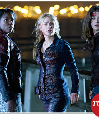 True Blood  Premieres Tonight: 10 Things To Expect