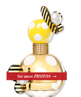 See Every Marc Jacobs Perfume the Designer Ever Launched (Including His Newest, Honey)