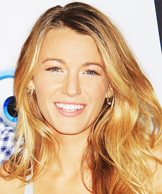 How to Look Like Blake Lively: Tips for Getting Her Fresh-Faced Look
