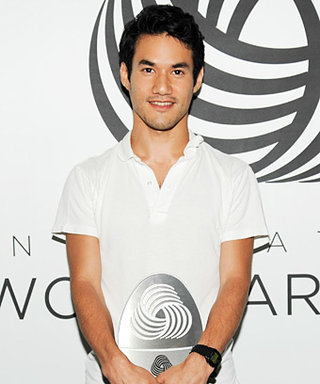 Joseph Altuzarra Wins International Woolmark Prize US Award, Takes Home $100,000 for His Line