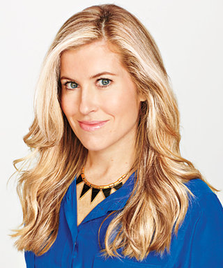 Come Meet InStyle Executive Editor Amy Synnott at Saks' Beauty Editors' Day!