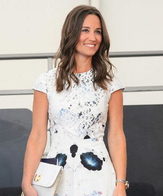 This Is Our Favorite Pippa Middleton Look of the Summer