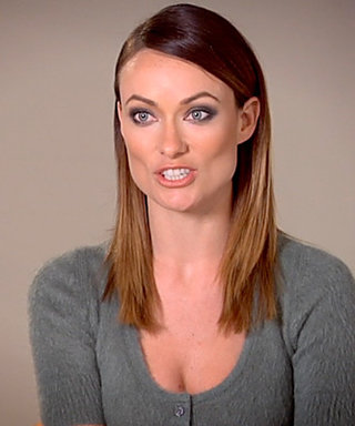 5 People You Must Follow on Twitter, According to Olivia Wilde