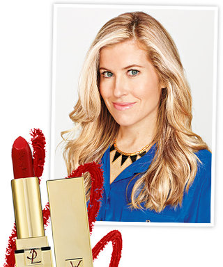 In the New York City Area? Meet Our Executive Editor Amy Synnott at Saks' Beauty Editors Day