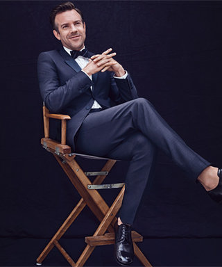 Jason Sudeikis on Style, Being Engaged to Olivia Wilde and His All-Time Favorite SNL Characters