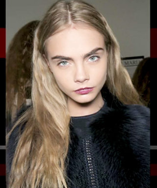Get Tips on Creating Runway-Inspired Boho Waves In Our How-To Video!