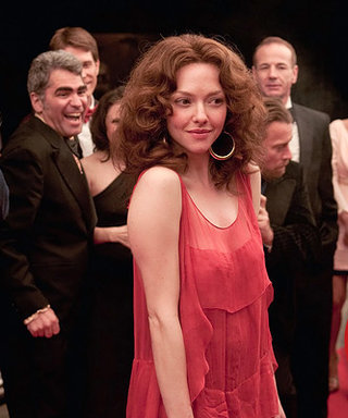 Tune In: Amanda Seyfried as Linda Lovelace in Lovelace Out Today!