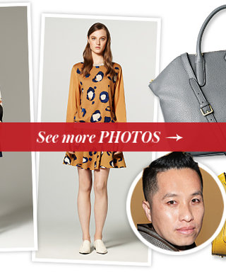 Shopping Reminder: 3.1 Phillip Lim for Target Is On Sale Tomorrow