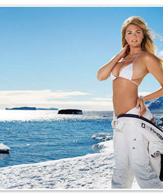 The New Flash Sale Site You'll Love -- Sports Illustrated's Designer Swim Deals