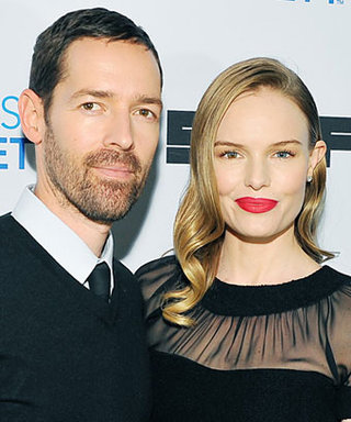 Kate Bosworth and Michael Polish's Wedding: All the Details