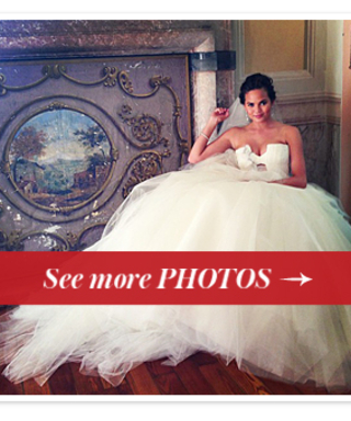 8 Celeb Instagram Photos You May Have Missed This Weekend