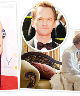 The Emmys Air Sunday Night! 5 Reasons You Can't Miss It